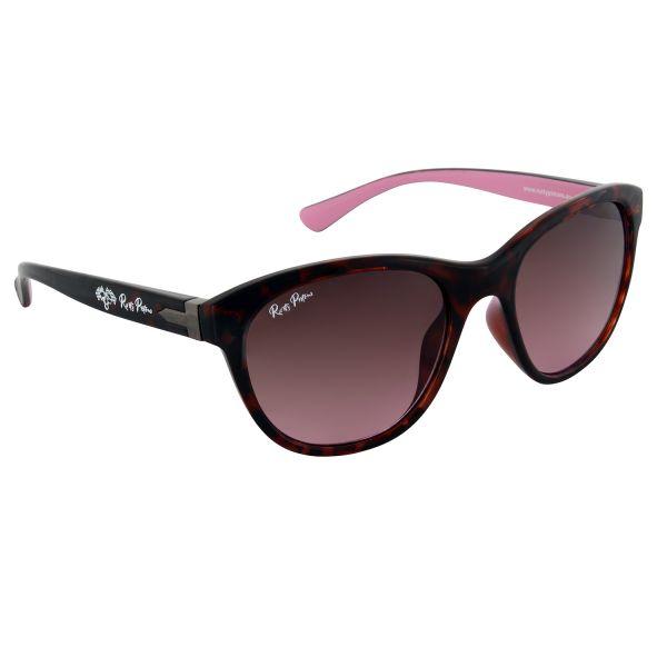 Rusty Pistons Sonnenbrille Bessie Damen