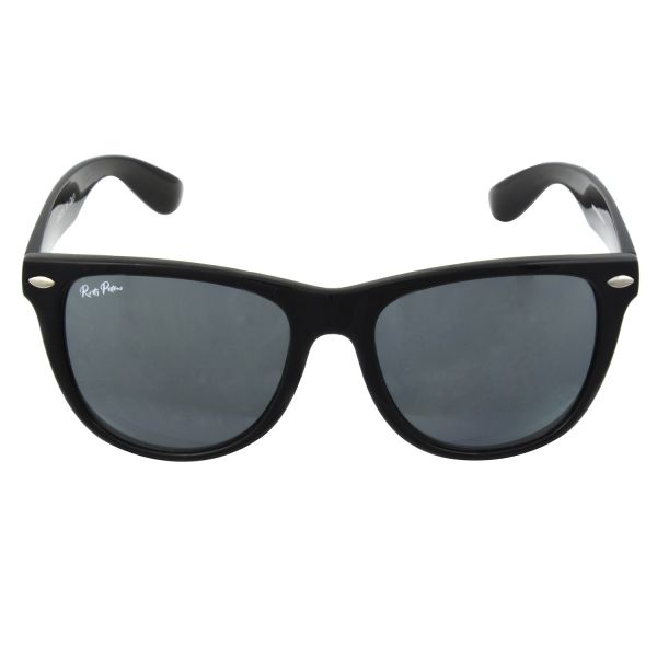 Sunglasses Wolfe