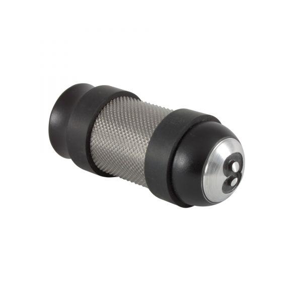 HKC Schalt- / Bremspedal