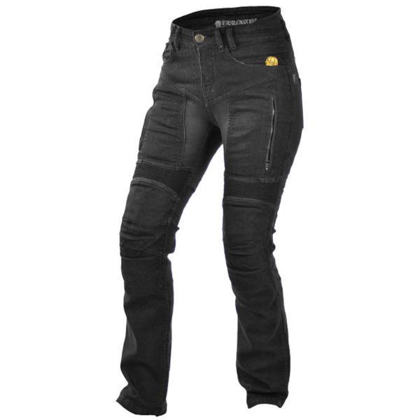 Trilobite 661 Parado TÜV CE Damen Jeans
