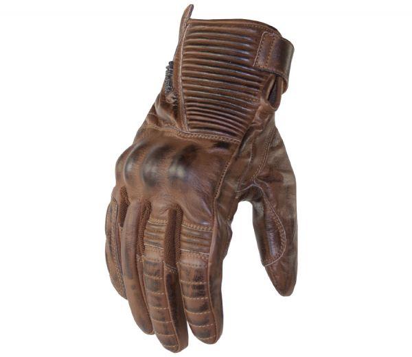 Trilobite 1942 Café gloves Herren Handschuhe
