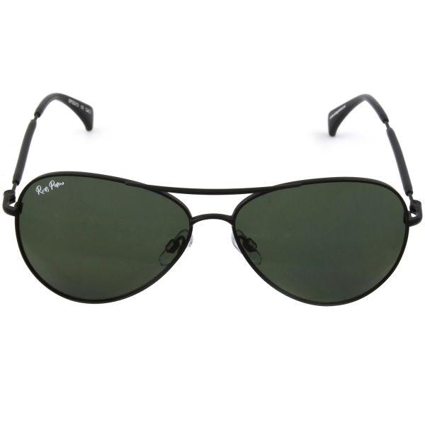 Sunglasses Dixon