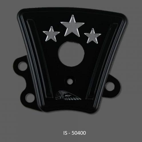 IS-50400_1.jpg
