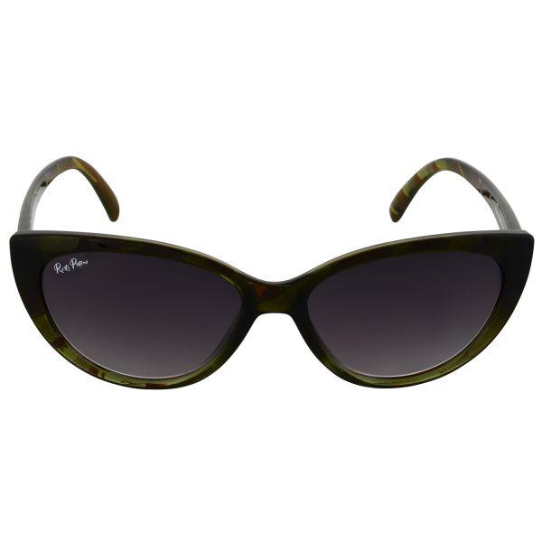 Rusty Pistons Sonnenbrille Luna Damen