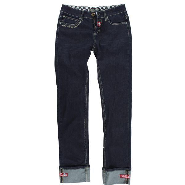Jeans Kelly Damen