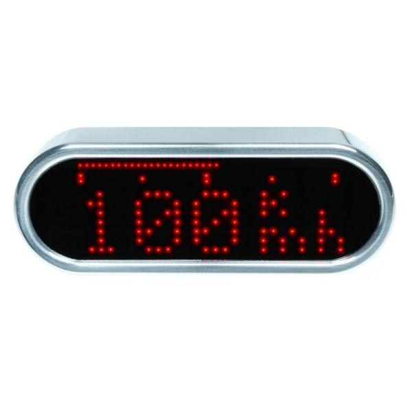 MG3002030_1.jpeg