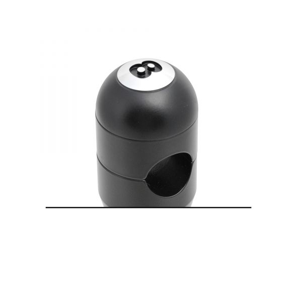 HKC Riser - 8-Ball