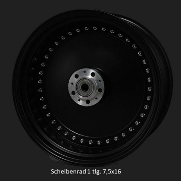 IS-12756_1.jpg