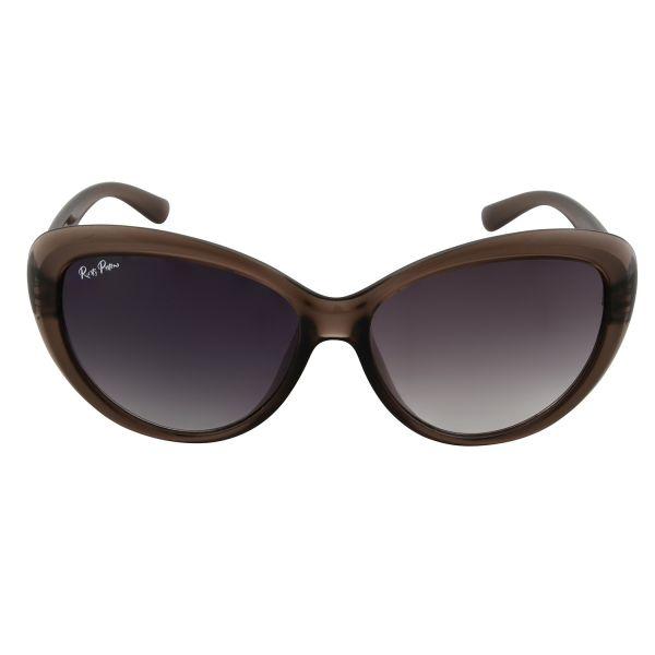 Rusty Pistons Sonnenbrille Penny Damen