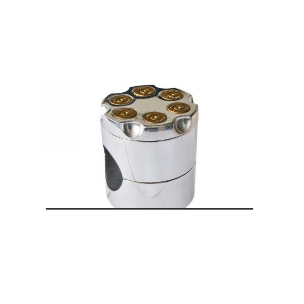 HKC Zubehör-Springer Riser - Bullet