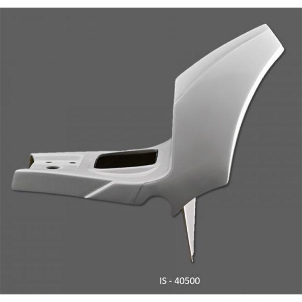 IS-40500_1.jpg