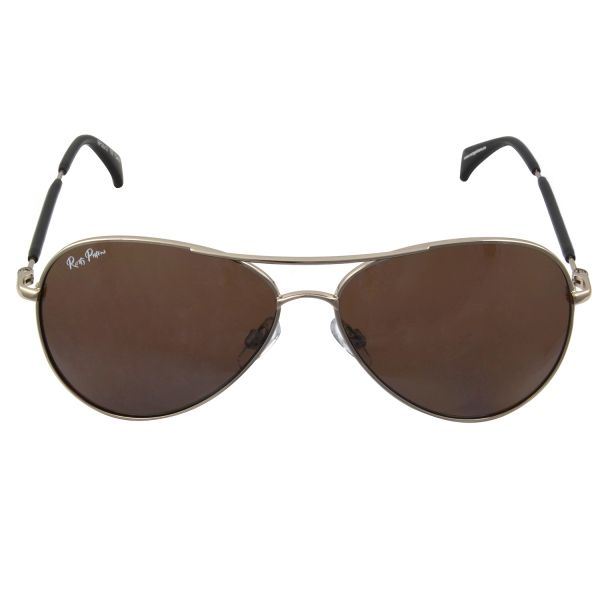Sunglasses Axel