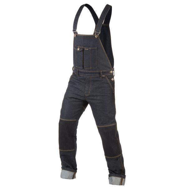 Trilobite 1862 Ride ´N´ Roll Herren Jeans, Farbe: dunkel blau