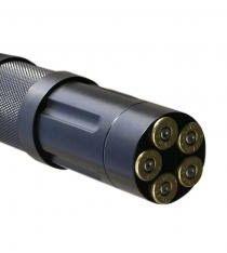 HKC Handgriffe Young Gun - Bullet