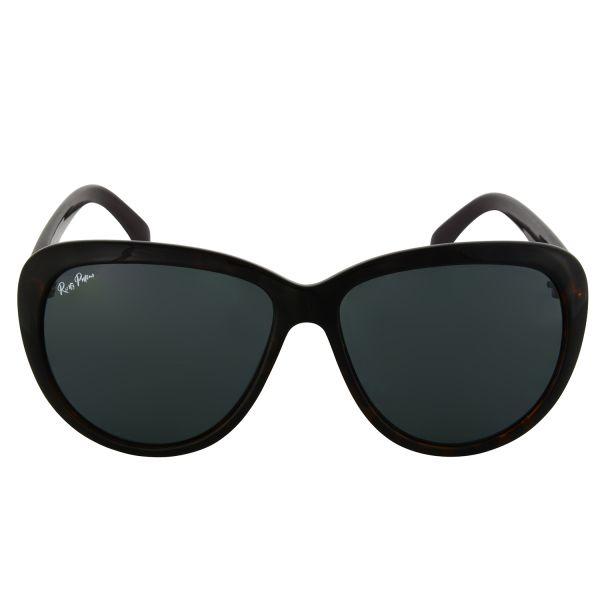 Sonnenbrille Gail Damen