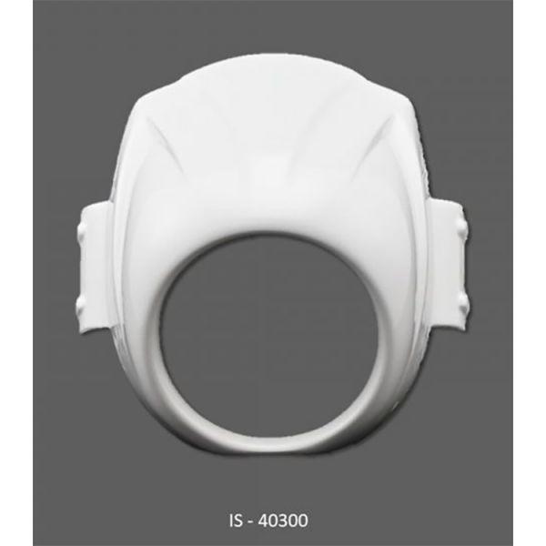 IS-40300_1.jpg