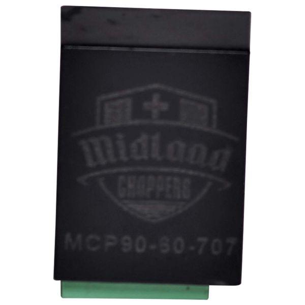 Midland Universal Funkfernbedienung Empfänger