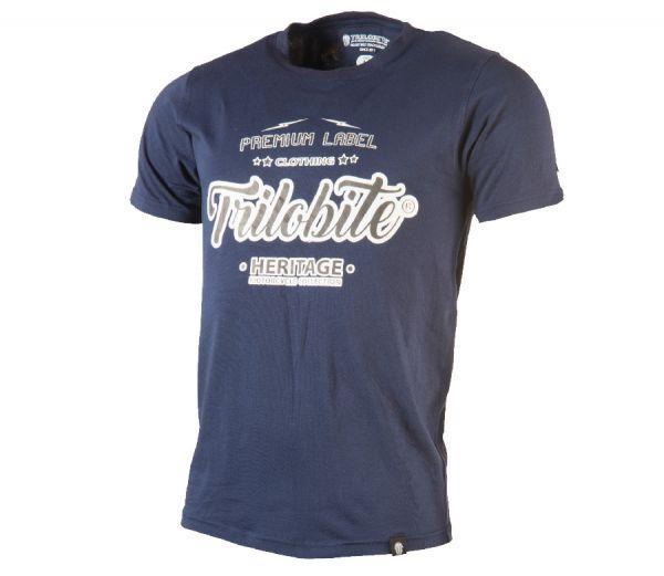 trilobite-heritage-blue-shirt-1.jpg