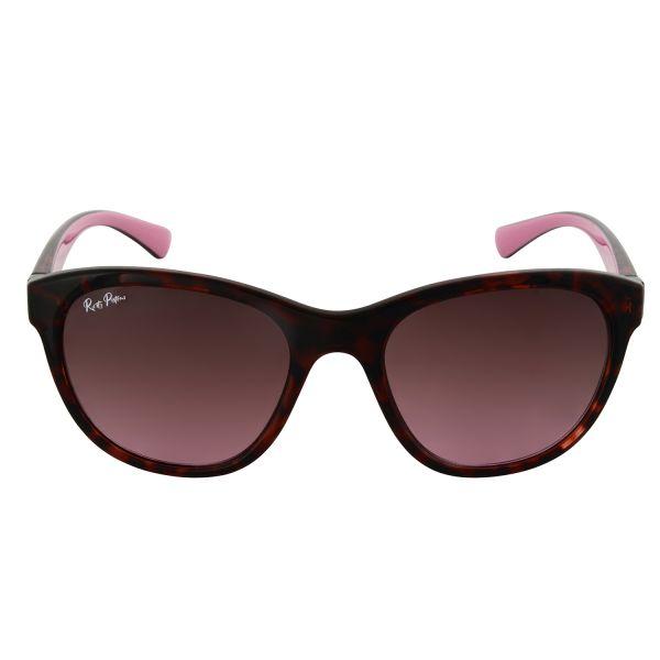 Rusty Pistons Sonnenbrille Ralph