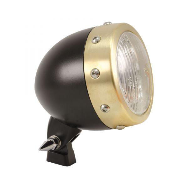 HKC Retro Scheinwerfer