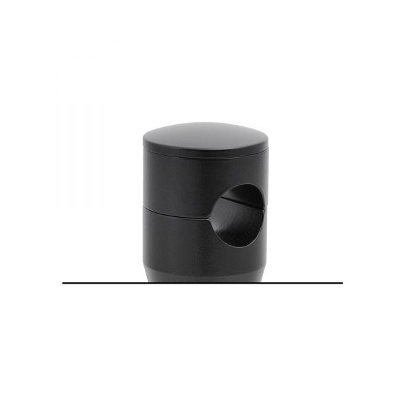 HKC Riser - Smooth Round
