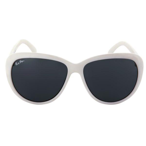 Sonnenbrille Fancy Damen Grösse: Einheitsgrösse