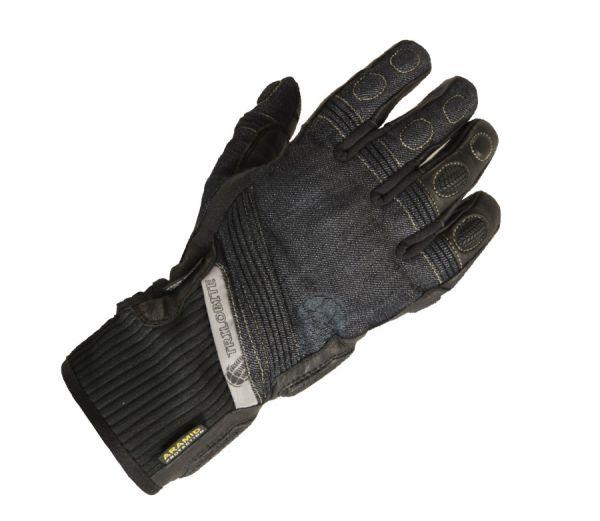 parado-gloves-ladies-blk-1.jpg