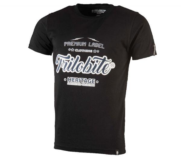 trilobite-heritage-blk-shirt-1.jpg