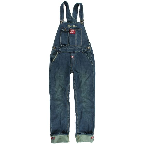 Rusty Pistons Jeans Bedford Herren