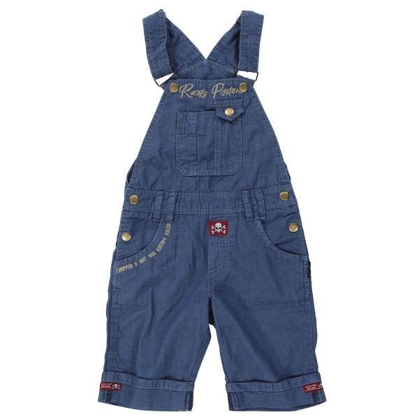 Rusty Pistons Kinder Jeans Jumbo Kinder