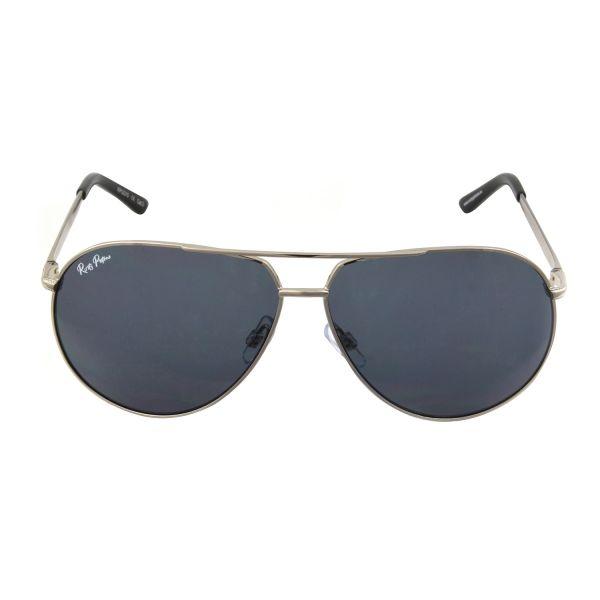 Sunglasses Adam