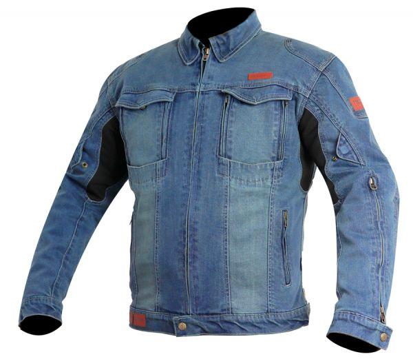 trilobite-parado-jacket-blue-techairmen-1.jpg