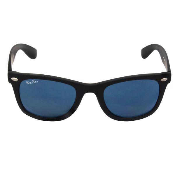 Sunglasses Peck